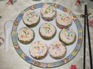 Cute cakes!