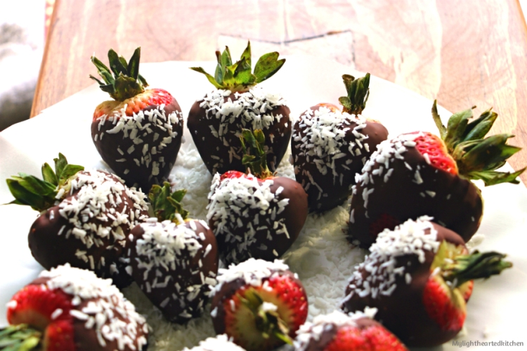 chocolate-covered-strawberries1