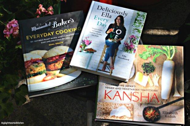 3-inspiring-books