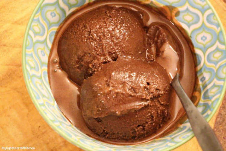 chocolate-ice-cream-cognac