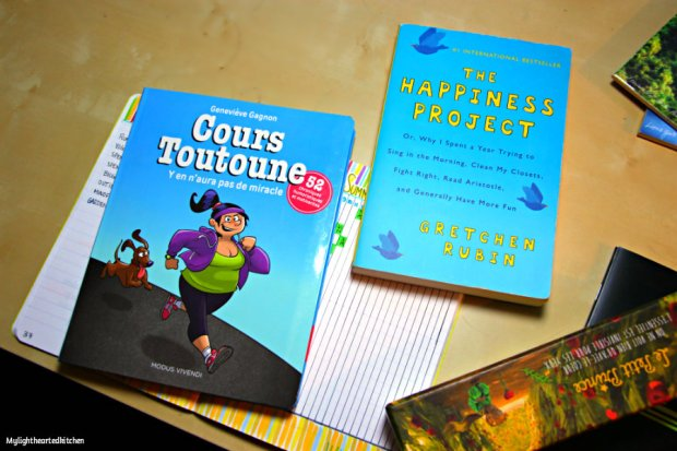 cours-toutoune-happiness-project