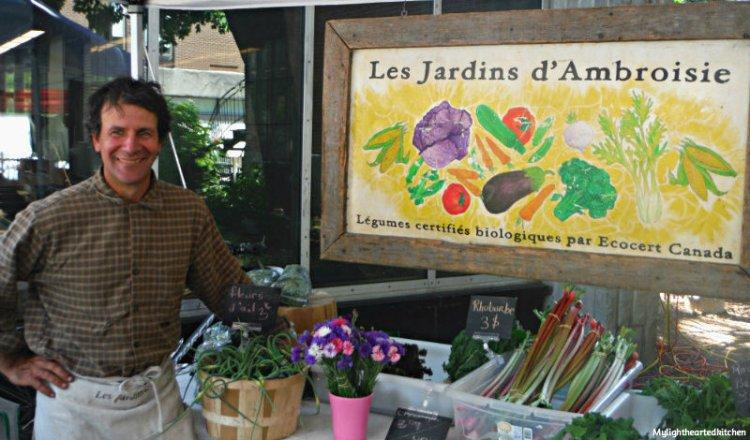 les-jardins-d-ambroisie1