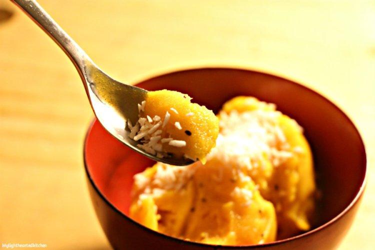 mango-kiwi-sorbet2