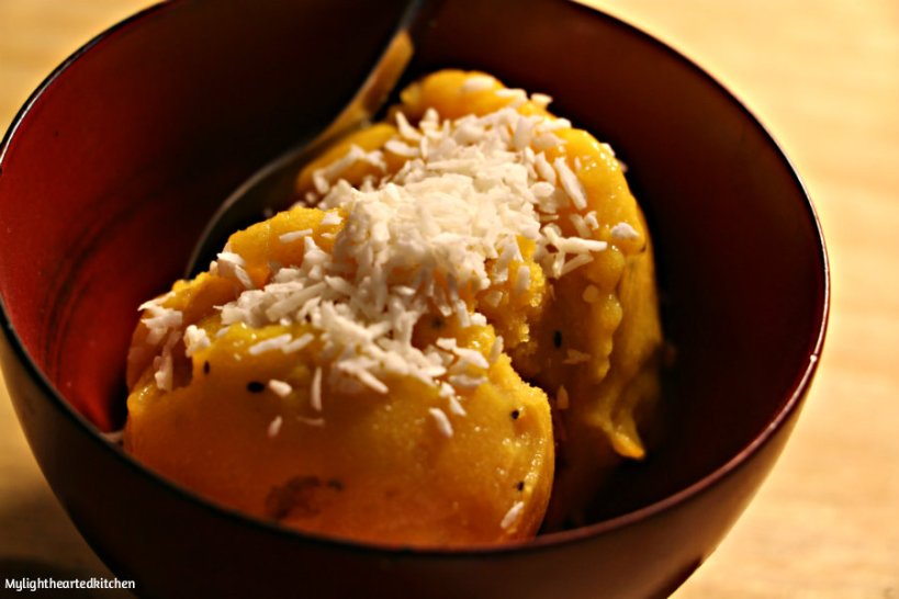 mango-kiwi-sorbet4