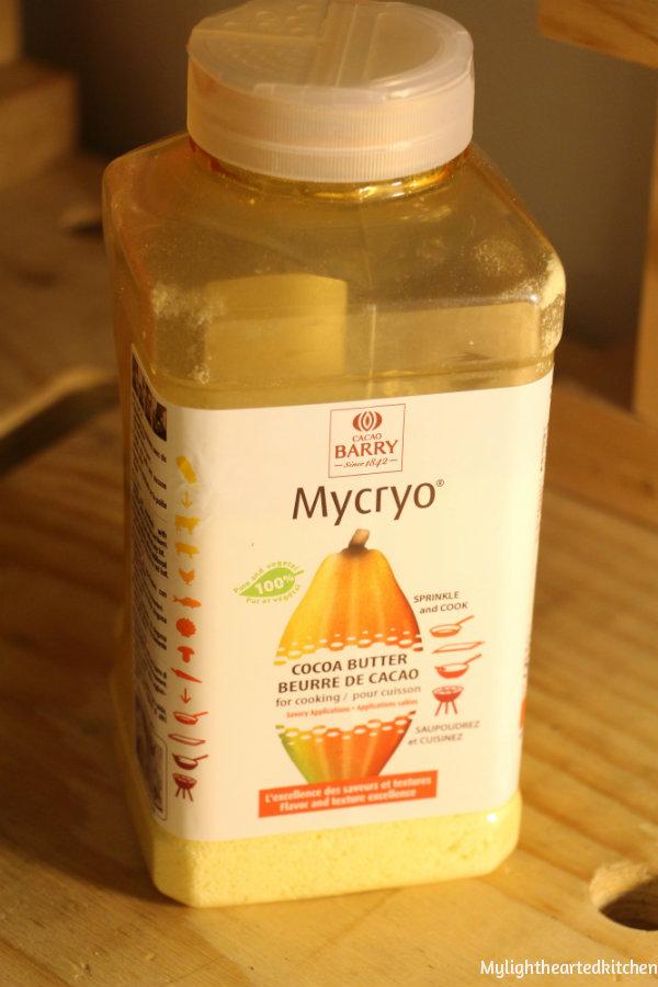 mycryo1