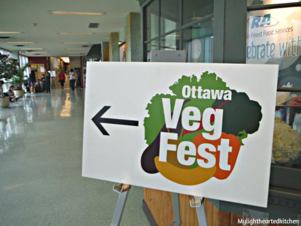 ottawa-veg-fest-2016