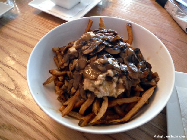 poutine-pure-kitchen