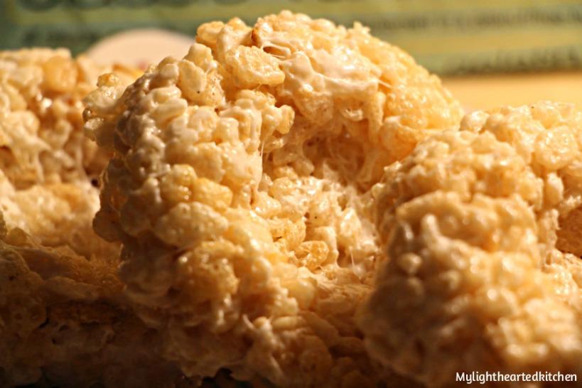 rice-crispy-treat2