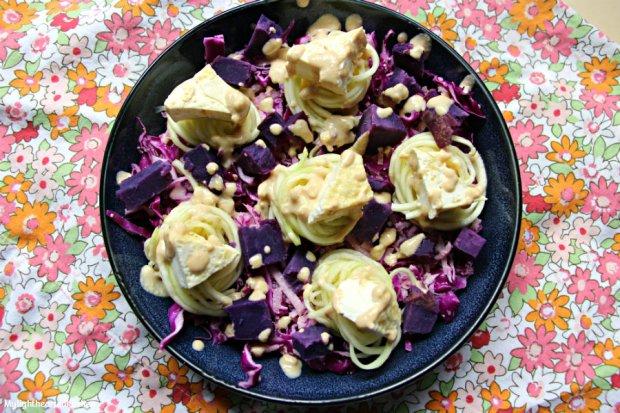 salad-jenny-mustard2