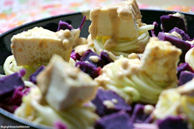 salad-jenny-mustard5