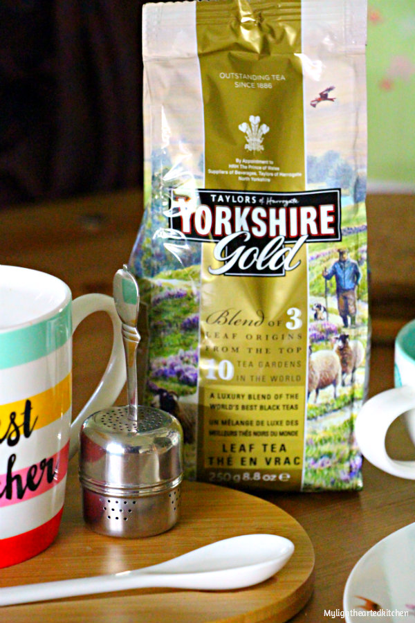 yorkshire-gold-tea1