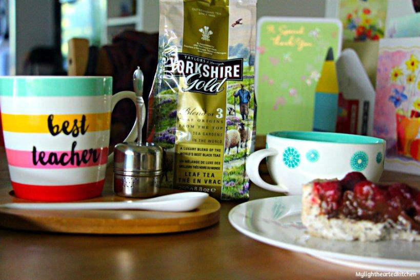 yorkshire-tea-gold2