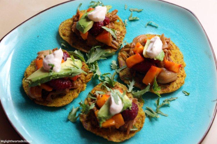 jackfruit-tostadas2