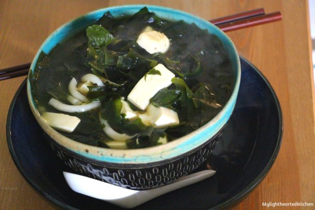 lazy-udon-soup