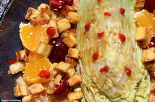 lettuce-wedge-salad3