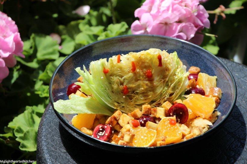 lettuce-wedge-salad4