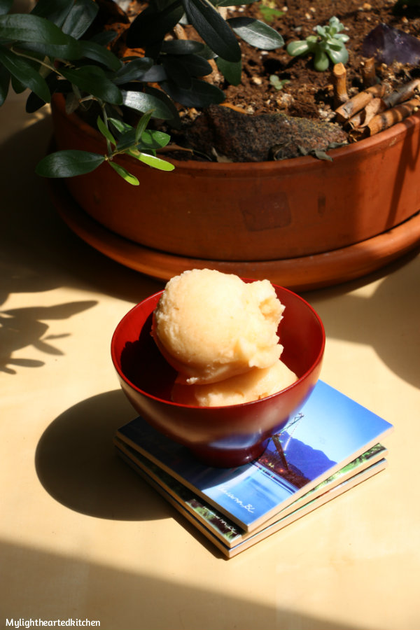 melon-maple-sorbet