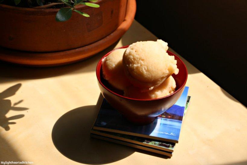 melon-maple-sorbet1