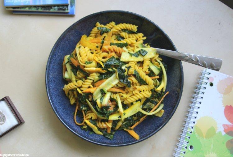 pasta-salad2