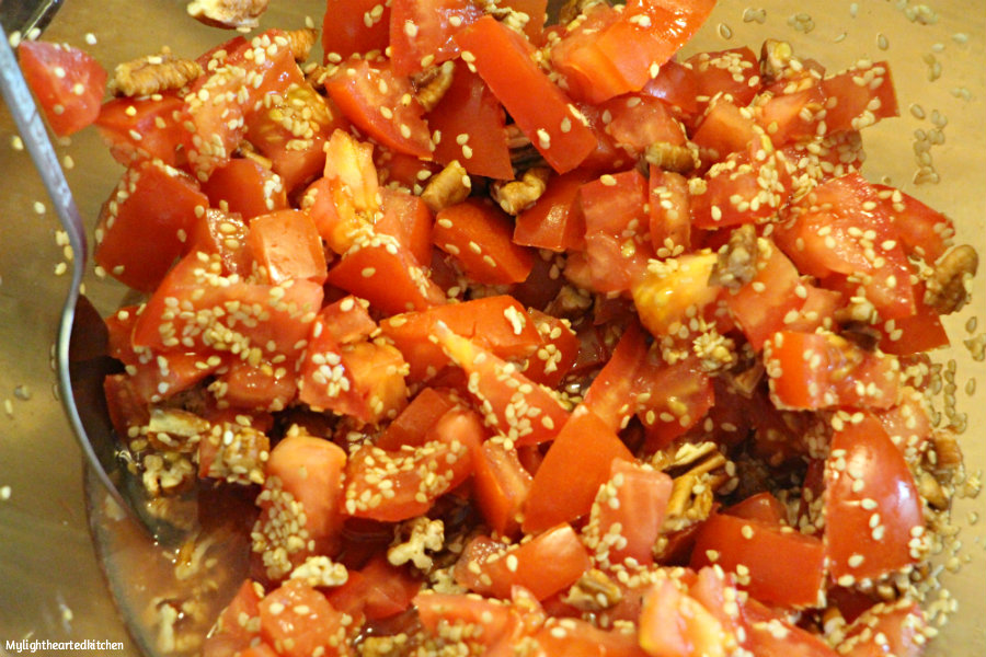 quick-tomato-salad