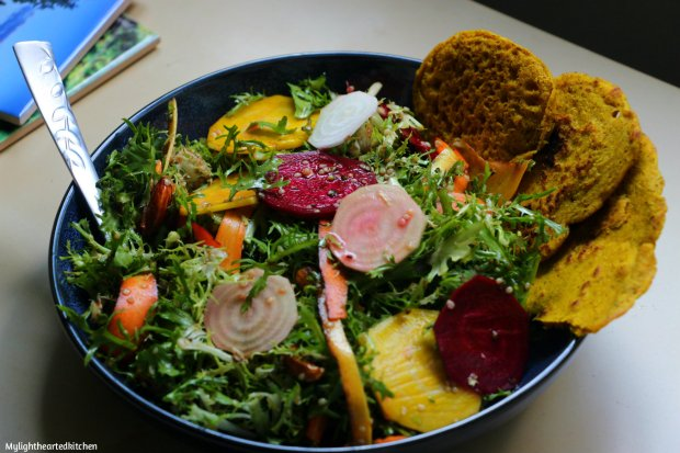 root-vegetable-salad3