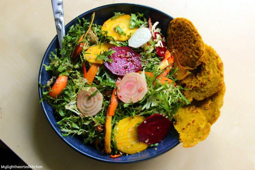 root-vegetables-salad