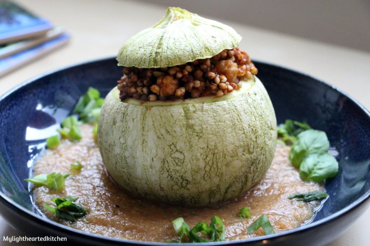 stuffed-zucchini3