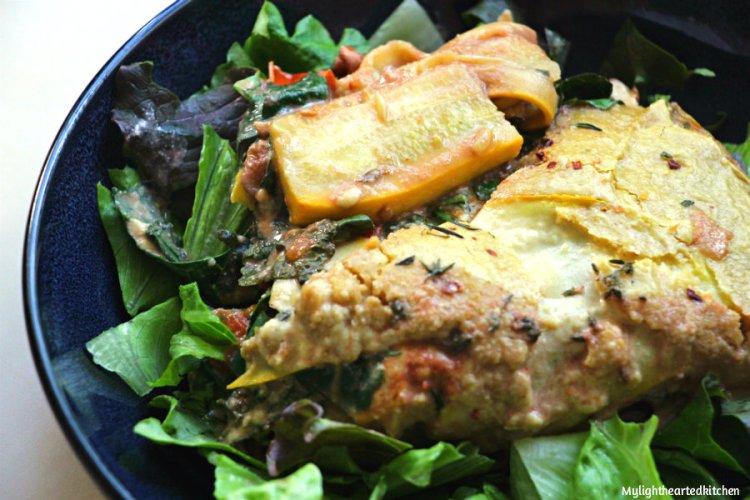 zucchini-lasagna3