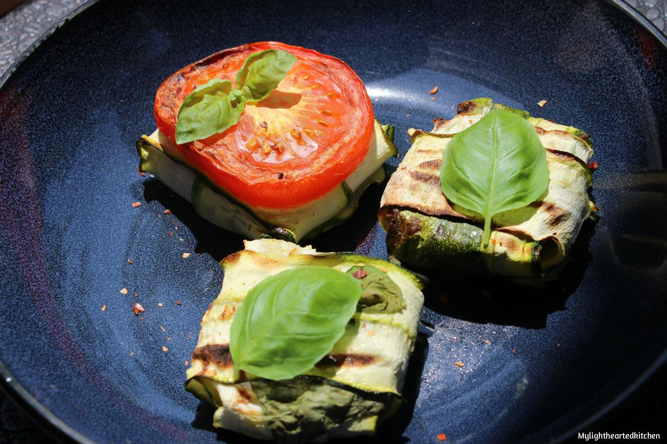 zucchini-ravioli