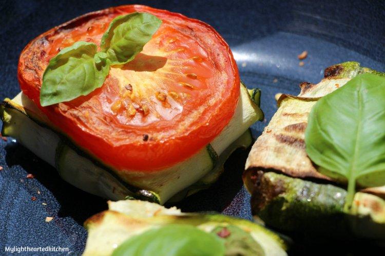 zucchini-ravioli2