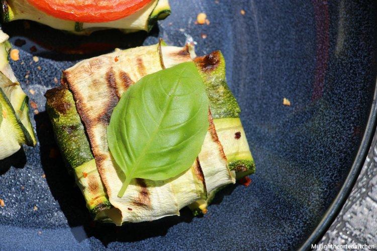 zucchini-ravioli3
