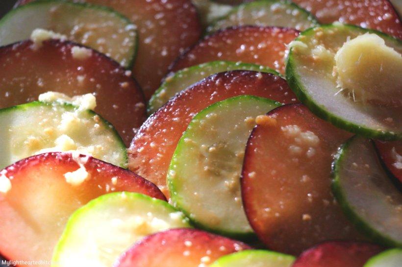 cucumber-prune-carpaccio