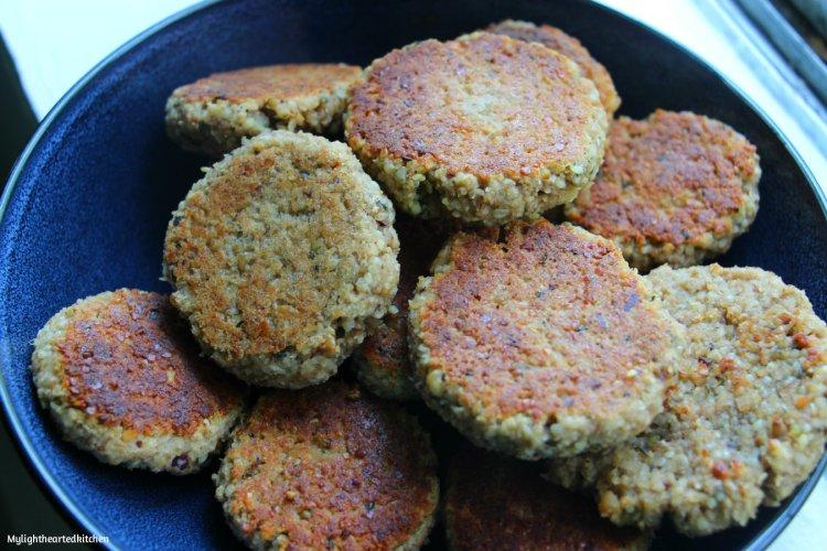 hazelnut-pear-oatmeal-cookies2