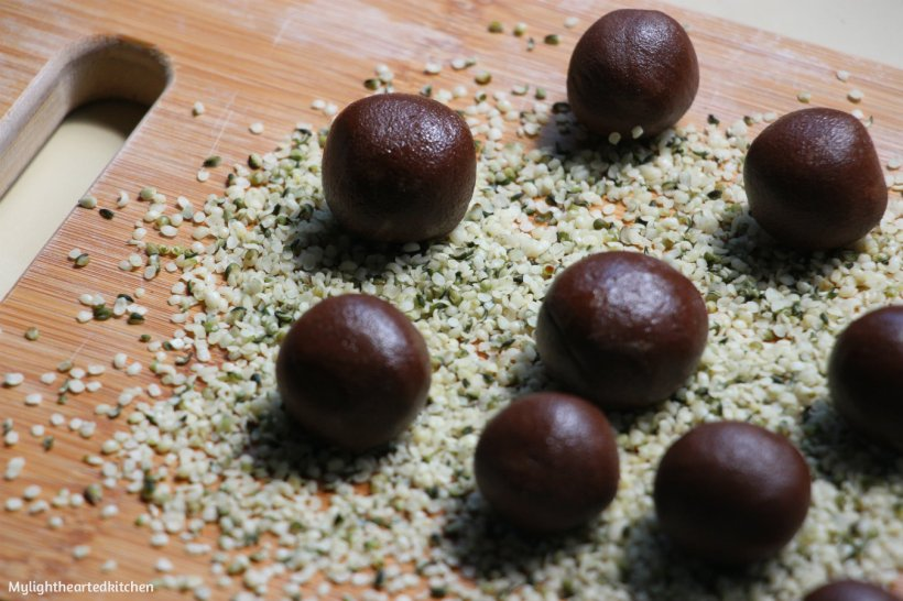 hemp-fudge