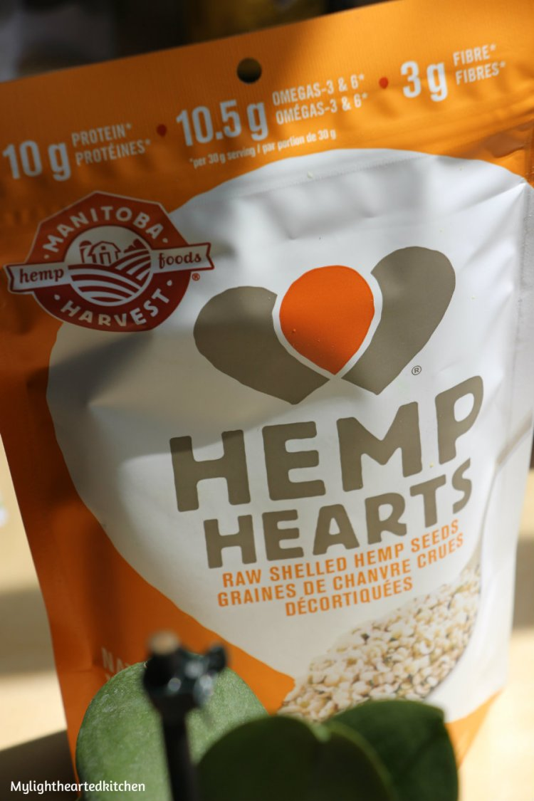 manitoba-hemp-seeds2