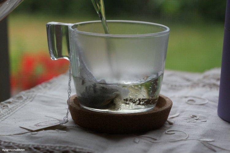 mathild-tea4