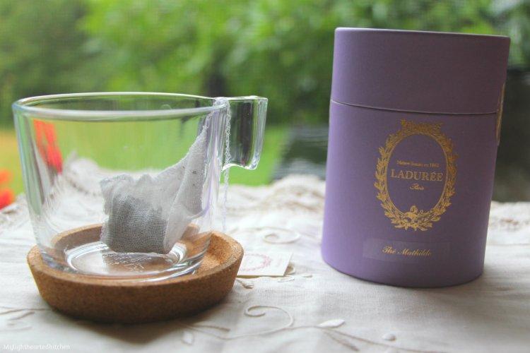 mathilde-tea