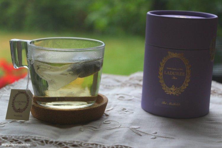 Mathilde-tea5