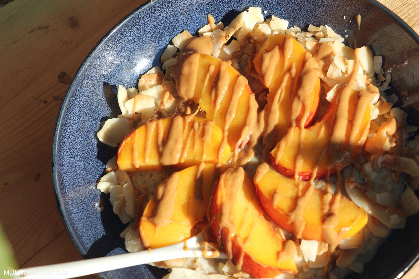 peach-dream-oats