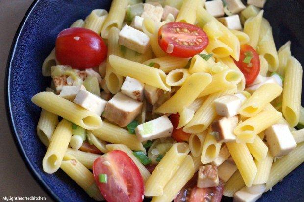 smoked-tofu-pasta2