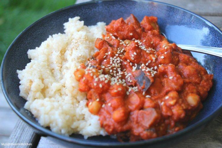 spicy-aubergine