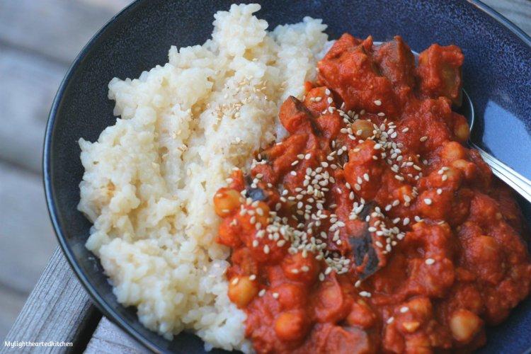 spicy-aubergine3