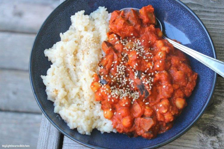 spicy-auberine2
