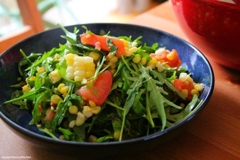 sweet-corn-salad1