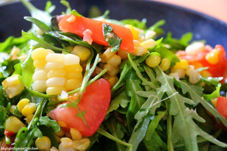 sweet-corn-salad2