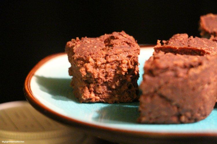black-bean-brownies2