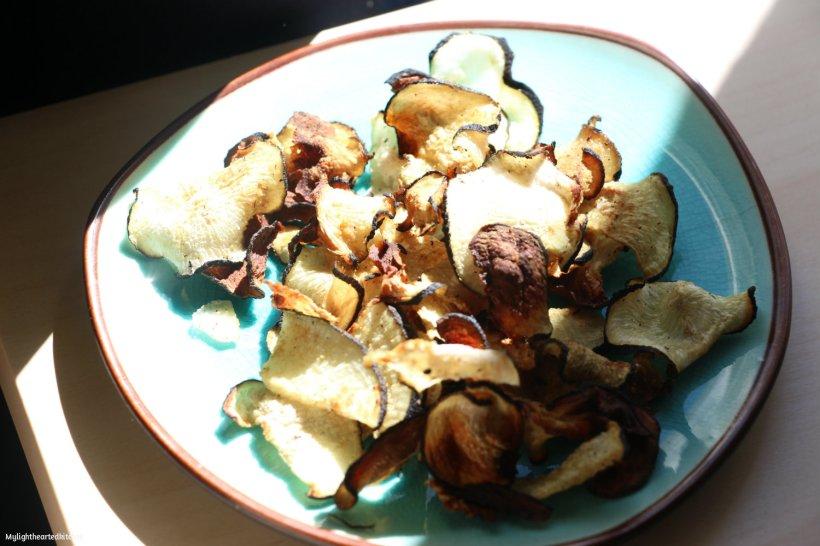 black-radish-chips