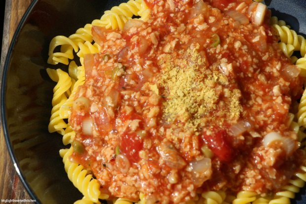 bolognese-pasta2