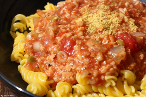 bolognese-pasta3