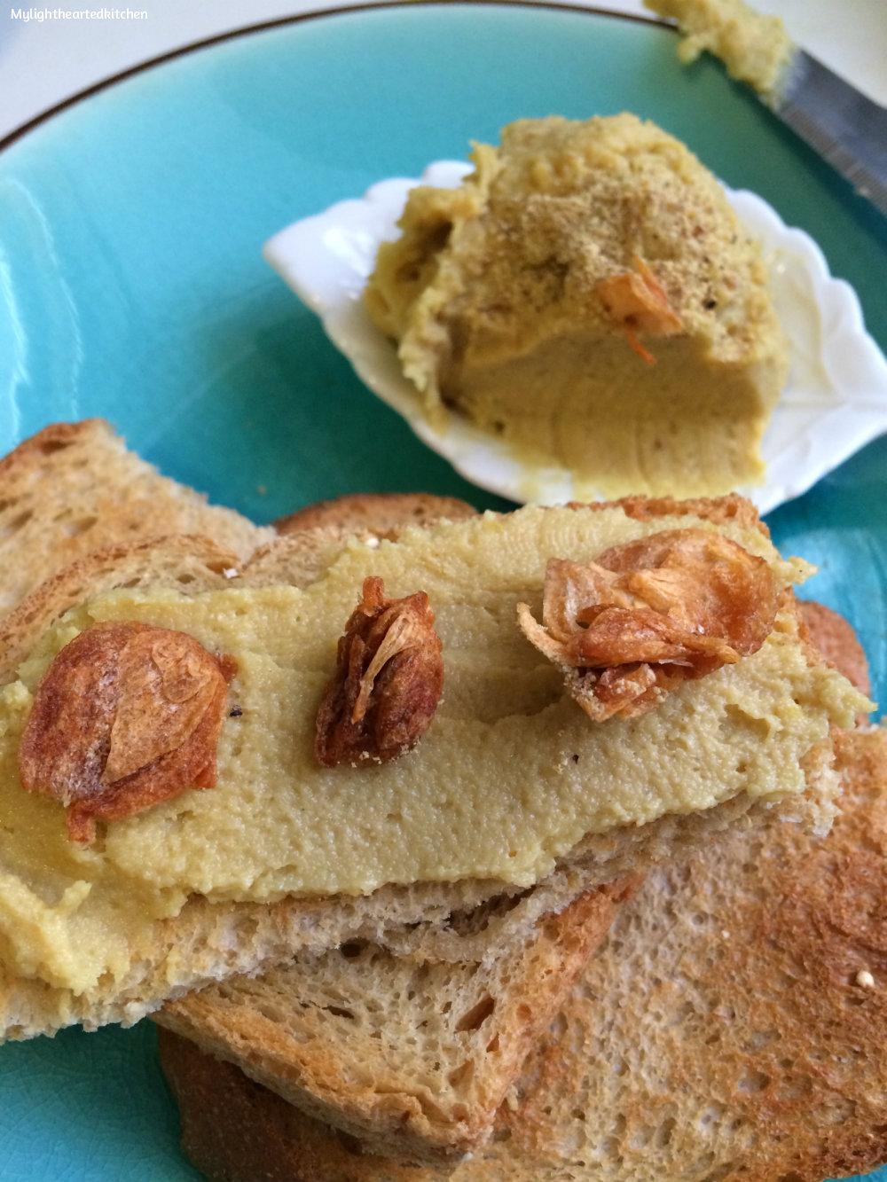 cashew-spread2